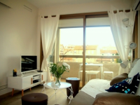 flat holiday rental French Riviera