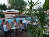 bungalow Marineland antibes