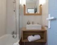 flat holiday rental Vieil antibes