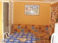 bungalow Antibes