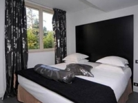 flat holiday rental Cagnes-sur-mer