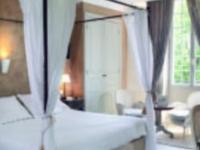 Hotel Opio