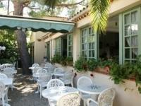 Hotel Antibes