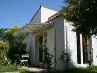 bungalow Mandelieu-la-napoule