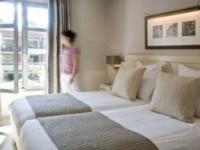 Hotel Mougins