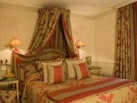 Hotel Saint-paul-de-vence