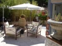 Location chambre d'hôtes vacances Cagnes-sur-mer