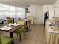 flat holiday rental Antibes