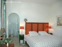 Location chambre d'hôtes vacances Mougins