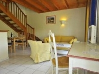 Holiday home Mouans-sartoux