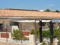 bungalow Villeneuve-loubet