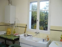 flat holiday rental Antibes